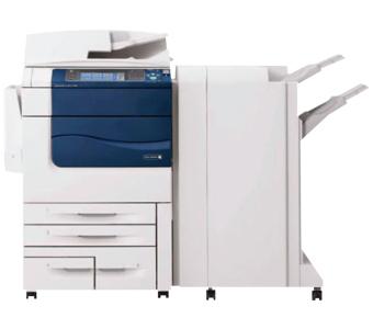 ApeosPort-IV C7780/C6680/C5580