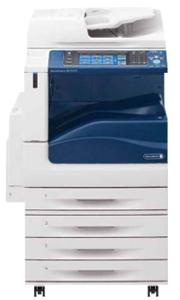 Ducucentre-ivC2263